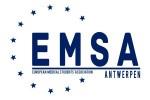 EMSA_logo_whiteback 300 x 200
