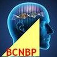 BCNBP