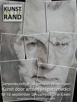 Kunst in de Rand 2017