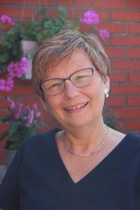 Prof. Dr. Lieve Peremans